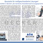 kleeblatt-interview