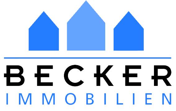 Michael Becker | Becker Immobilien